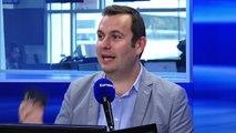 La France bouge : Tristan Leteurtre, fondateur de Mooncard