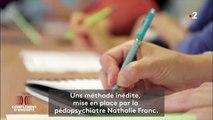Un programme unique en France pour aider les parents victimes d'enfants tyranniques