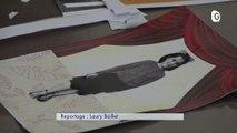 Reportage -  S'initier à l'auto-portrait à la manière de Vivian Maier