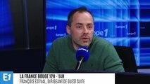 La France bouge : François Estival, dirigeant Guest Suite, startup nantaise spécialisée dans la gestion des avis clients pour les professionnels de l'hébergement touristique