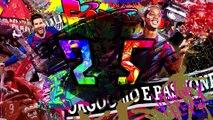 PES 2020 - Trailer des cartes Iconic Moments