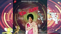 Tom And Jerry ,  RP Singh ,  Latest Instrumental Song 2020 ,  Shashi Films