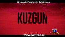 Ver Capitulo 27 de Kuzgun