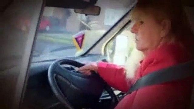 Britain's Parking Hell S03E03 Blue Badges