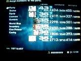 Final Fantasy XII- Vinuskar