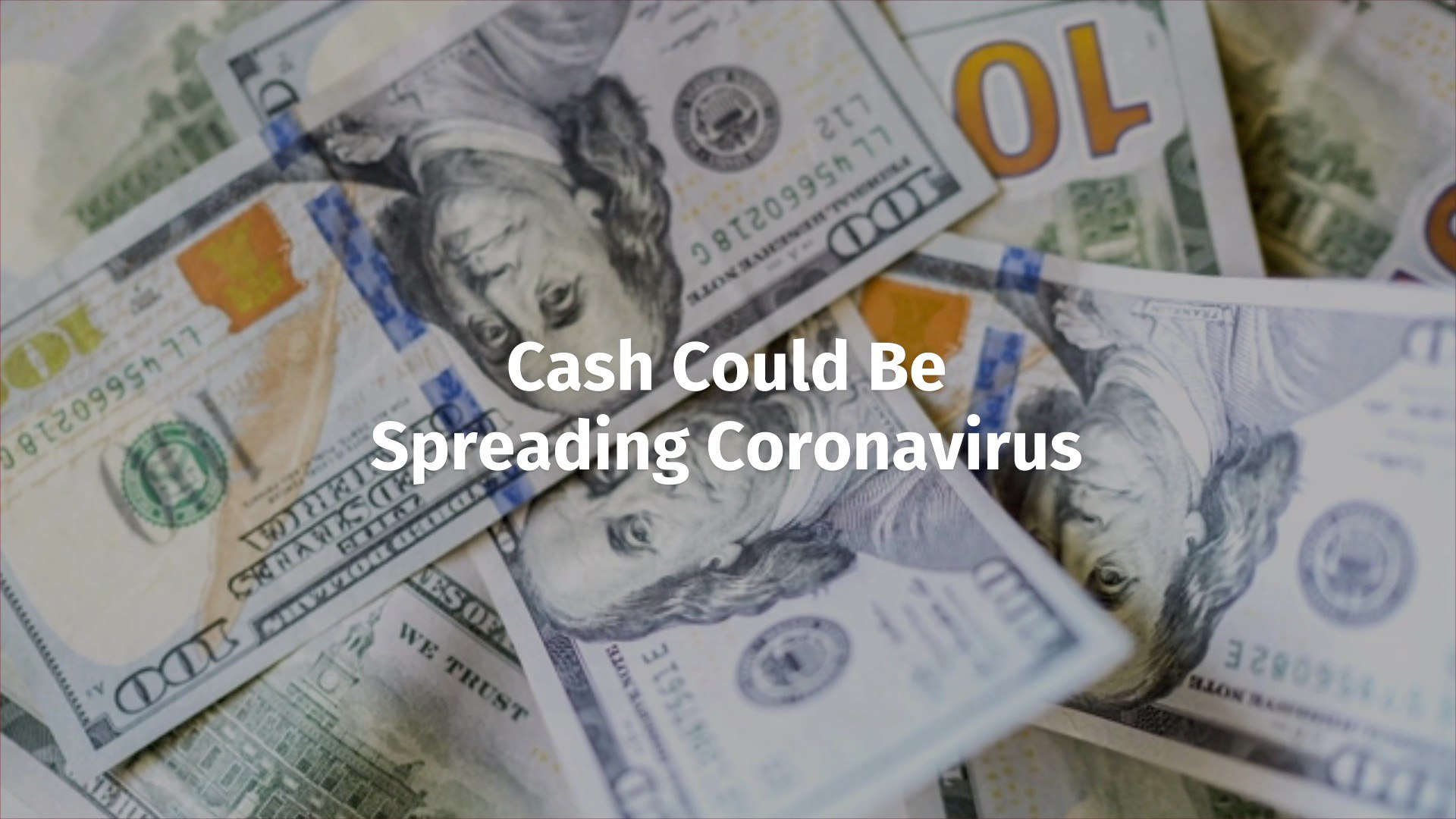 Go Credit With Coronavirus