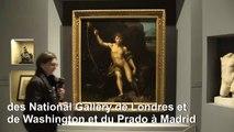 Polémique à Rome sur l'exposition pour les 500 ans du peintre Raphaël