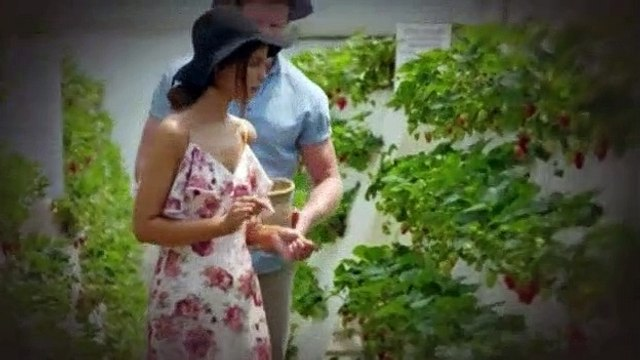 Married At First Sight AU S07E19