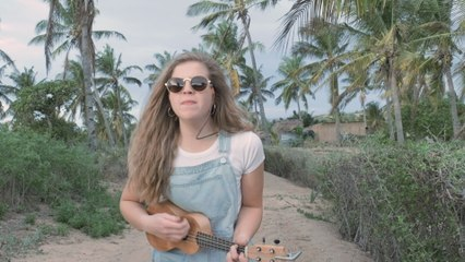 Bernice West - Sonop-Blom