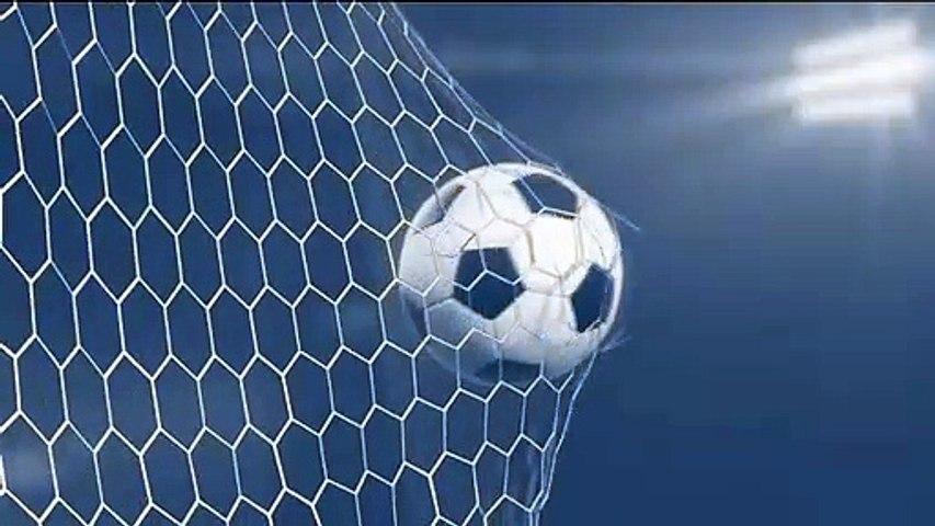 Previa partido entre CD Vitoria y Santurtzi Jornada 28 Tercera División