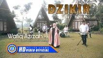 Wafiq Azizah Ft. Emirates Music Religi - DZIKIR ( Official Music Video )