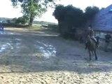 2007 06 17 concours poney DIVX