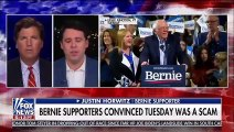 Tucker Carlson Tonight 3-5-20 FULL - Breaking Fox News March 5, 2020