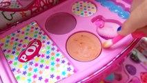 Kids Toy Videos US - Videos divertidos con juguetes de Gaby y Alex Funny Videos with Toys from Gaby and Alex