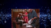 Judge Judy Full Episode 168 Judge Judy 2020 Amazing Cases (03,03,2020)  NEW EPISODE