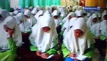 Mulianya ilmu,sumber ilmu, pondasi ilmu dan awal kejadian itu Akal, Pengajian Jumat Pagi KH. Abdul Ghofur, 06032020