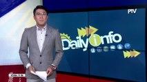 Ikatlong Pinoy na nagpositibo sa COVID-19 sa Hong Kong, naitala