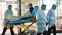 Coronavirus: Delhi resident tests positive for coronavirus, total 31 people infected in India