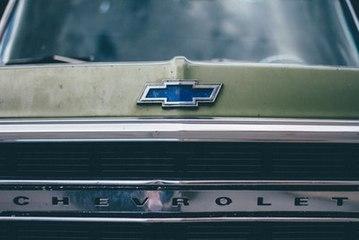 General Motors : Bientôt la fin de la marque Holden en Australie et en Nouvelle-Zélande
