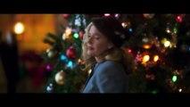 Greyhound : la bataille de l'Atlantique - bande-annonce du film avec Tom Hanks (vo)