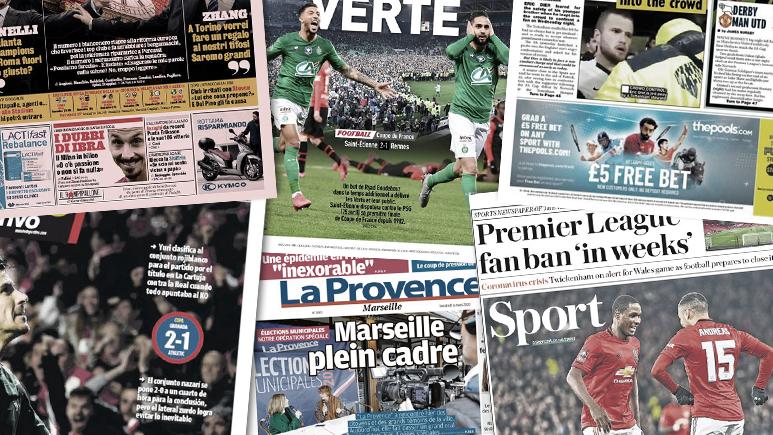 Zinedine Zidane cherche un partenaire d'attaque à Karim Benzema, les déclarations d'Andrea Agnelli font scandale en Italie