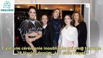 Adèle Haenel dévoile la vraie raison derrière son départ des César