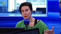 """Affaire Griveaux : """"Le revenge porn, en France, est interdit"""", rappelle la réalisatrice Ovidie"""