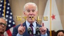 How does Joe Biden make his money?