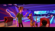 SCOOBY ! - Bande-Annonce #2 (VF)