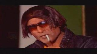 Comedy King Sikandar Sanam,Shakeel Shah And Rufi Anum - Lanat Hai Sir - Comedy Clip