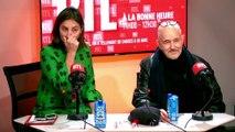 """La promo sauce Mailhot !"" du vendredi 6 mars 2020"