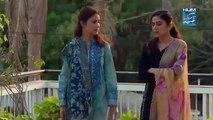 Khaas - Epi 17 - HUM TV Drama - August 14, 2019 || Khaas (14/8/2019)