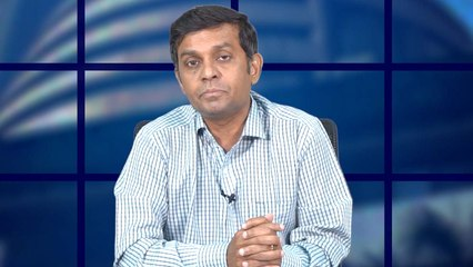 Sensex Closes At 37576, Nifty Ends Below 11000 On Yes Bank Crisis, Global Cues
