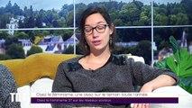TILT - 06/03/2020 Partie 2 - Osez le féminisme, une asso sur le terrain toute l'année
