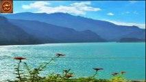 Neelum Valley Azad Kashmir pakistan - kutton, neelum valley, azad kashmir pakistan
