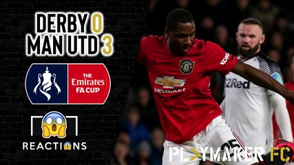 """Reactions 
