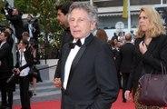 Polémique Polanski: Adèle Haenel confie pourquoi elle a quitté la cérémonie des Césars