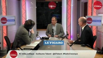 ELECTIONS MUNICIPALES : « LES CANDIDATS SANS ETIQUETTE SE SONT MULTIPLIES PAR 3 » – L'EDITO POLITIQUE DU 06/03/2020