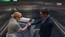 Гранд 3 сезон 11 серия (2020) HD –