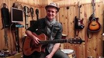 Metz : Tex'O nouvel album