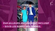 Meghan Markle : ce détail rebelle vestimentaire que Kate Middleton ne peut pas faire