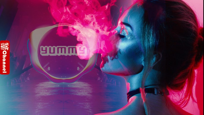 Justin Bieber - Yummy (2 Souls & Bromar Remix)