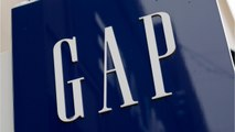Gap Closes NYC Offices Over Coronavirus