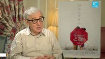 Woody Allen's Book Won't Be Published: Hachette