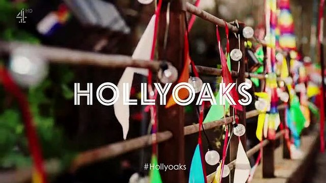 Hollyoaks 6th March 2020