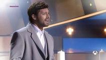 ✅ Tu Cara Me Suena 8 Gala 9 => Jorge González => (Pablo López- Lo Saben Mis Zapatos) #TCMS