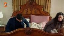 مسلسل زهرة الثالوث الحلقة 35 الخامسة والثلاثون مترجمة - القسم الثاني