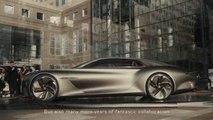 Bentley Brand Partner Films 2020 Breitling
