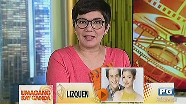 Enrique, handang hintayin si Liza