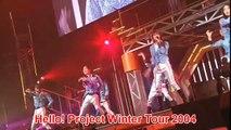 Fujimoto Miki Solo Lines [Live]